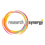 logo-rsf-03-1024x1024-150x150-1.png